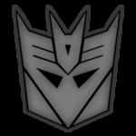 Vega Avatar